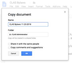 google-docs-revisions02