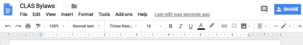 google-docs-revisions05